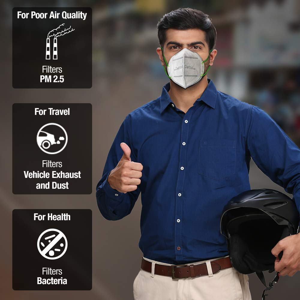 Air-Pollution-Mask-Details-in-Hindi-Body_Images-2