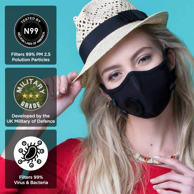 Air-Pollution-Mask-Details-in-Hindi-Body_Images-3