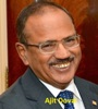http://www.jagranjosh.com/imported/images/E/Articles/Ajit_Doval_2014.jpg