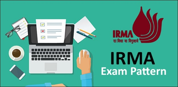 All about IRMASAT exam