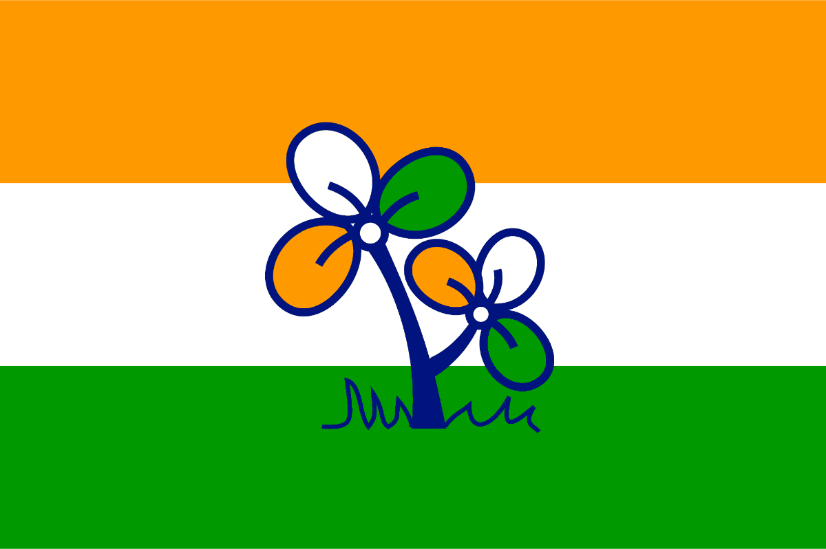 AITMC Party symbol history