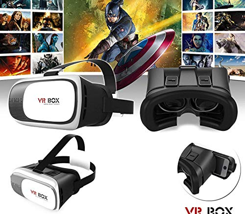 Amazon-Great-Indian-Festival-2019-5-Best-VR-Headset-Available-at-Huge-Discount-1