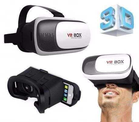 Amazon-Great-Indian-Festival-2019-5-Best-VR-Headset-Available-at-Huge-Discount-2