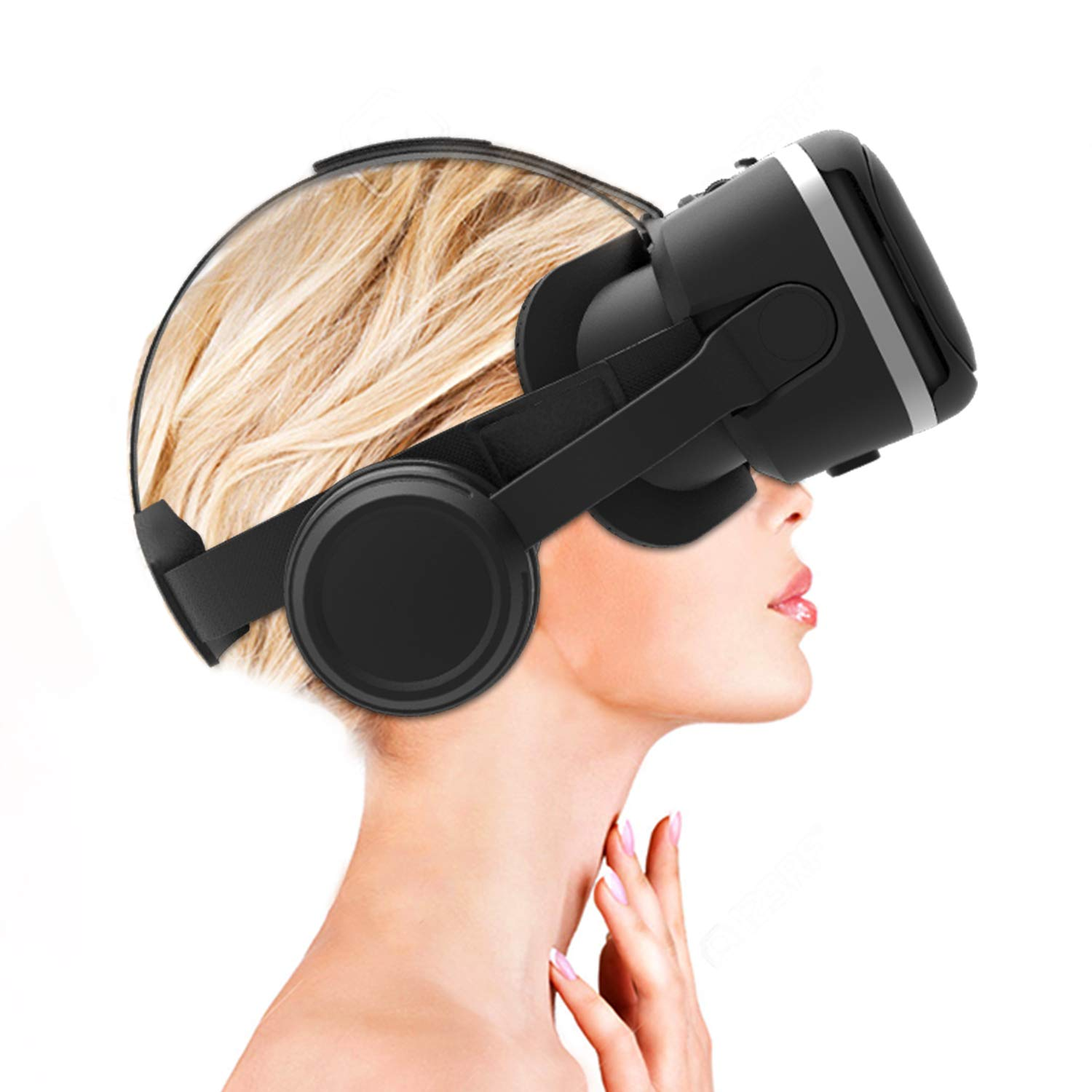 Amazon-Great-Indian-Festival-2019-5-Best-VR-Headset-Available-at-Huge-Discount-4