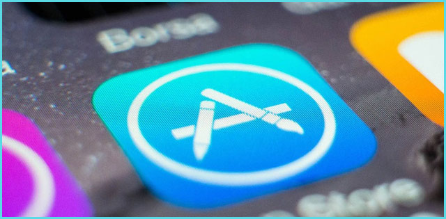 Apple bans 25000 illegal gambling apps from app store in China