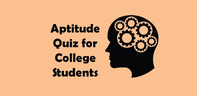 23f4598357650 Mind-boggling quizzes for young students who want to explore more