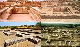 Architecture_of_Indus_Valley_Civilisation