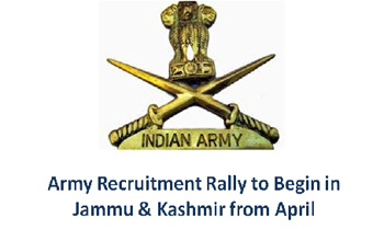 Army-Recruitment-Rally