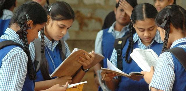 Around 85,732 empty seats in higher secondary schools in Odisha