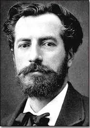 Auguste-Bartholdi