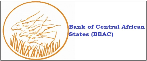 Bank Of Central African States Beac Economic And Monetary Community