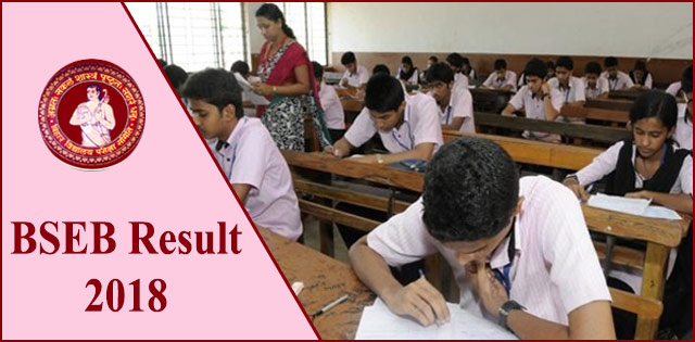 Bihar Board Result 2018: BSEB Class 10th and 12th Result To Be Announced Next Week @ biharboard.ac.in