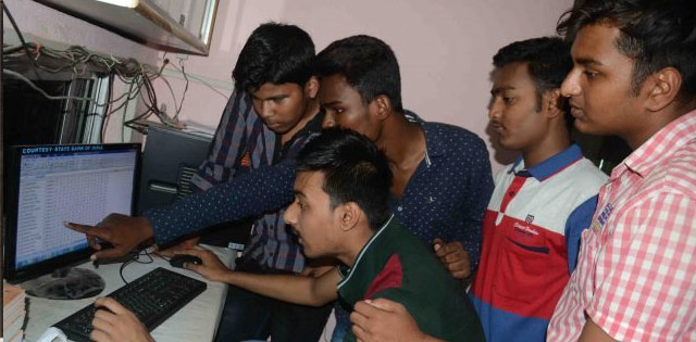 BSEB OFSS Admissions 2018: Online registration for Class 10th compartmental students to commence from today at ofssbihar.in