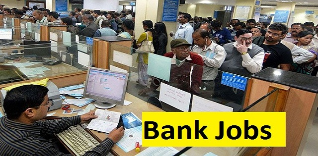 SVC Co-op Bank Ltd Customer Service Representative Post Job