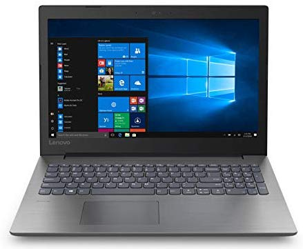 Best Lenovo Laptops Under Rs. 25000 Delivering Quality & Affordability: Amazon Great Indian Festival Sale 2019