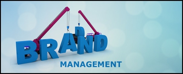 Better Scope of Career Growth in Brand Management