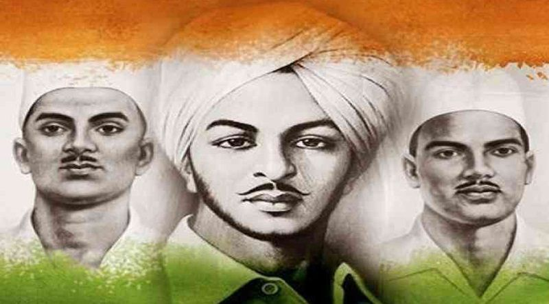 Unknown facts about Bhagat Singh, Sukhdev and Rajguru