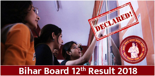 wide range to buy the cheapest Bihar Board 12th Result 2018: BSEB 12 Science, Arts ...