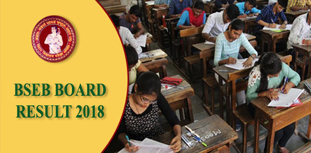 BSEB Result 2018: Bihar Board Result 2018 for Class 10th & 12th Likely to be out by next week @ biharboard.ac.in