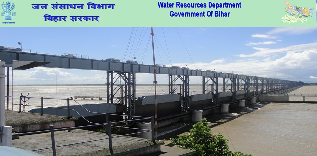 Chief Engineer Water Resources Department Recruitment 2018