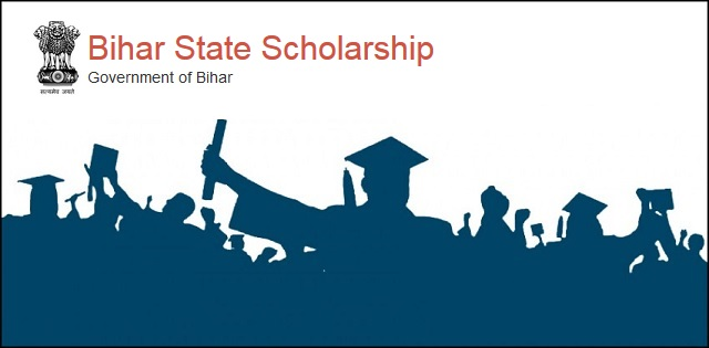 Bihar Kalyan Vibhag Scholarship Form Ebook Download