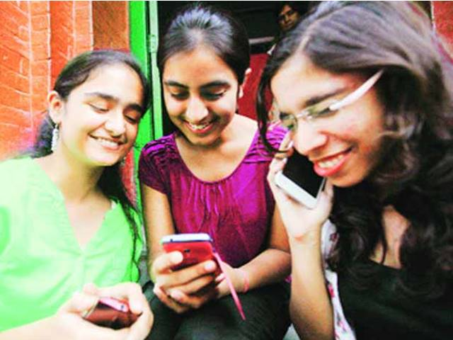 CISCE 10th and 12th Result 2019: Date and Time Confirmed, Check Here