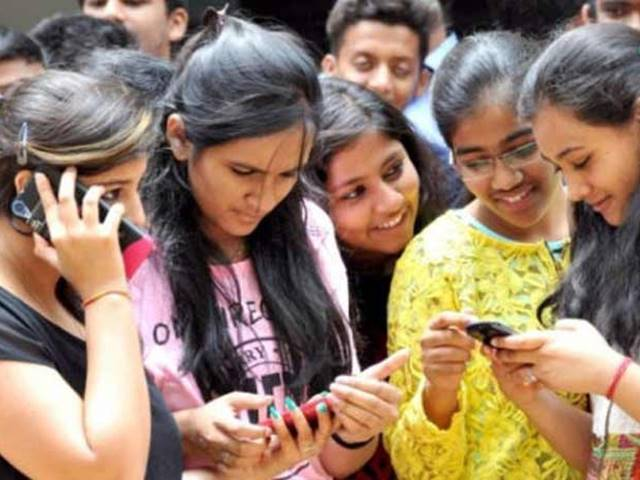 ICSE, ISC Result 2019: List of Websites to check CISCE Result 2019