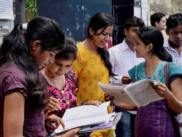 ISC 12th Result 2019 Today