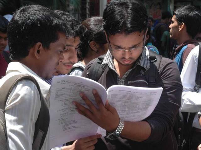 Assam HSLC Result 2019 Declared