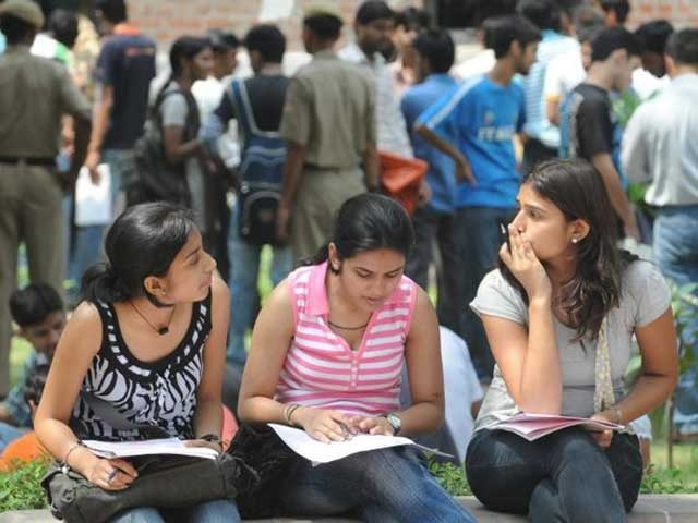 DHSE Kerala Board Plus Two Result 2019: Class 12 Result to be announced tomorrow, Check @ keralaresults.nic.in