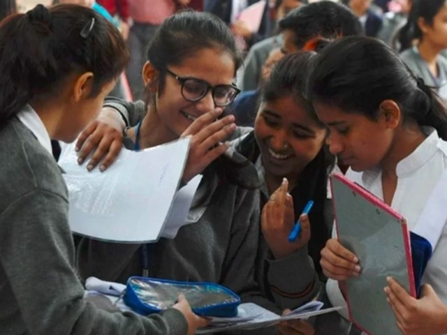 Jharkhand class 5 to 7 students to be promoted without exams