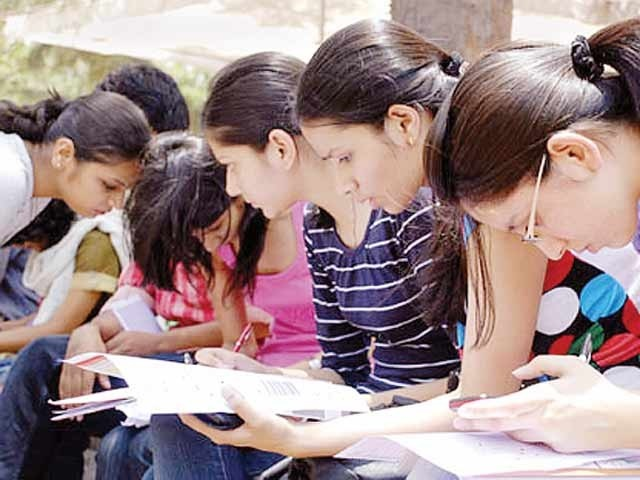 Kerala HSE Result 2019 releases today, Download DHSE Result 2019 Here