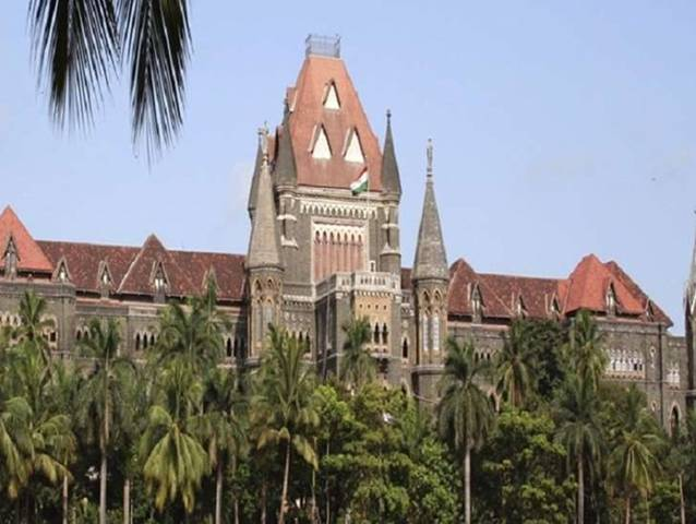 Image result for bombay court