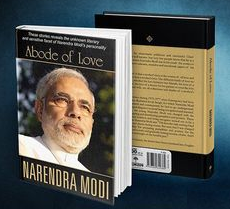Narendra Modi Full Biography - Stars Names Biography