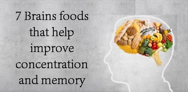 7 brain foods for college students to boost their memory