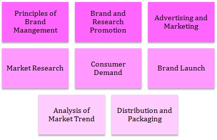 brand management 2 essay Free essay: coca-cola brand management analysis content a world wide brand –coca-cola 3 coca-cola recognition 3 the other side of coke 4 coke associations.