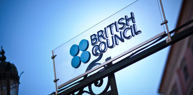 British Council emphasises the importance of mother tongue along with learning English