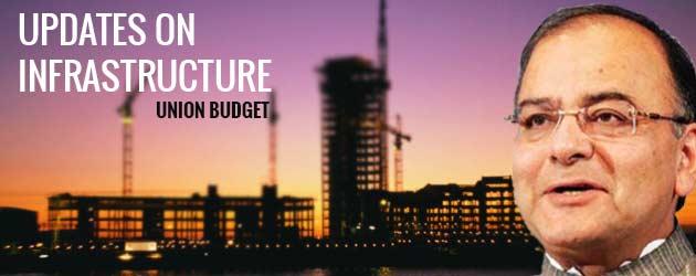Budget 2017-18