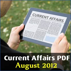ALL CURRENT AFFAIRS 2012 EBOOK DOWNLOAD