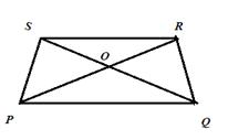 CBSE Class 10 Maths MCQs Chapter 6 Triangles
