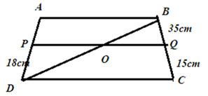 CBSE Class 10 Maths MCQs Chapter 6 Triangles