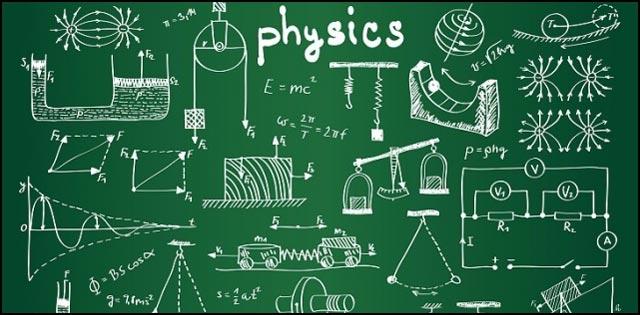 CBSE Solved Paper: Class 11 Physics Exam 2018
