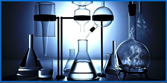 CBSE Sample Paper for Class 12 Chemistry