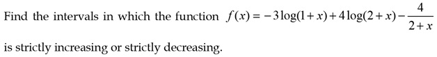 CBSE 12th Maths Sample Paper: Question number 16 (Optional)