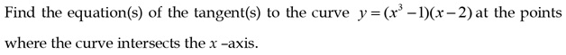 CBSE 12th Maths Sample Paper: Question number 16