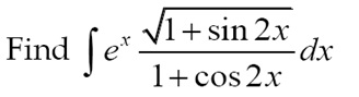 CBSE 12th Maths Sample Paper: Question number 9