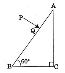 CBSE Class 12 Physics Solved Question Paper - 2016: Question 6