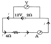 111802291387 also The Challenges Of Next Gen Multicore  works On Chip Systems Part 2 together with Product detail also Cbse Class 12 Physics Solved Question Paper 2016 1509695367 1 further 101 200 Circuits Contents Circuits In. on high voltage board