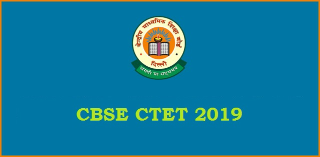 CBSE CTET 2019: Important Questions & Answers on Child