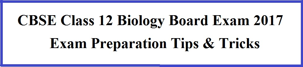 biology textbook class 12 maharashtra board pdf